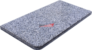 Parapet granitowy - g-603